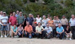 Relations transfrontalières : Hautes-Pyrénées – Aragon