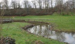 La FDMF et la mission PARCE (Plan d'Actions pour la Restauration de la Continuité Ecologique) du ministère de l'Environnement