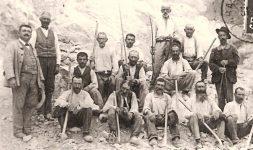 Les moulins « à broyer la pierre à plâtre » dans la haute vallée de l'Ariège