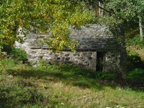 Moulin de la sagesse - Photo www.les-moulins-du-bouchat.fr