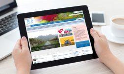 Sélection de sites internet thématiques à visiter
