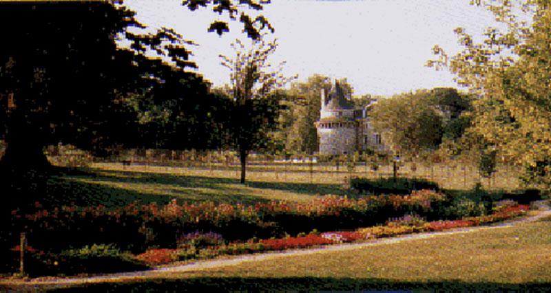 Moulin d'En Haut - Photo moulin-den-haut.pagesperso-orange.fr
