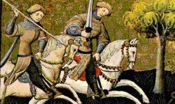Les moulins dans le Comté de Foix en 1390 sous Gaston III dit Fébus (1331-1391)