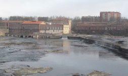 À propos des moulins de Toulouse (Haute-Garonne)
