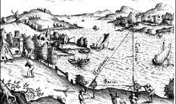 Claude Masse, cartographe du roi (1651-1737)