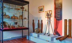 Le Moulin des Bois Jolis, à Felleries (Hauts-de-France) – Son histoire, son musée et son électrification