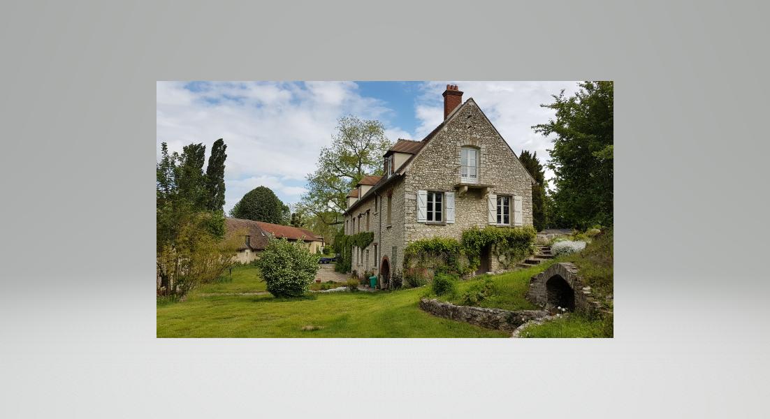 Moulin-de-Giboudet-vers-canal-de-fuite