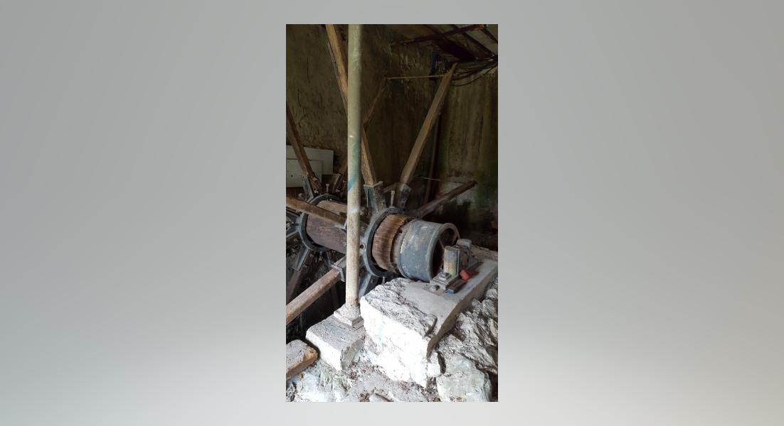 roue-Moulin-de-Giboudet-