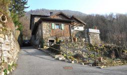 Le Moulin du Nant de la Sauge  – Villard-Léger ( Savoie)